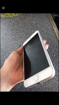 IPHONE 8PLUS 64GB  Skien, 3737