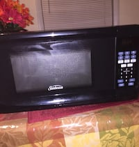 Sunbeam 700 watt Microwave  Woodbridge, 22191