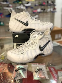 All star foams size 13 Silver Spring, 20902