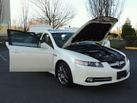#2007 -Acura Contact At: susancave21@Gmail.C0M# Germantown