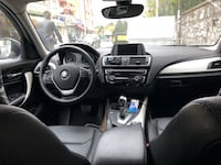 BMW - 1-Series - 2016 Şehitkamil, 27560