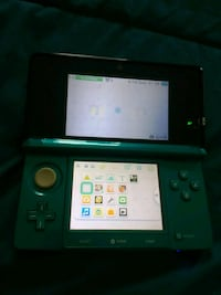 Used nintendo 3ds Townsend, 19734