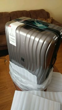 It Luggage Doppler 30.9 Toronto, M1J 3A6