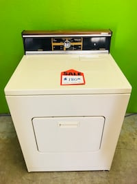 HUGE DRYER SALE AS LOW AS $80.00  Caldwell, 83607