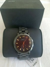 Brand new Marc Jacobs watch Placentia, 92870