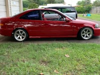 Honda - Civic - 1997 Henrico, 23231