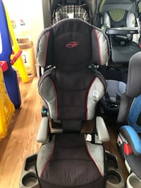 Evenflo Carseat/Booster Bowie, 20721