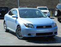 Scion - tC - 2007 Springfield, 22152