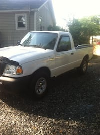 Ford - Ranger - 2011 Spartanburg, 29303