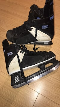 Hockey Skates North Vancouver, V7L 1Y1