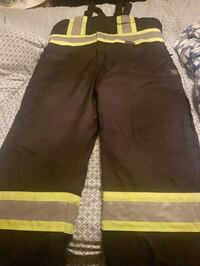 2xl insulated high vis snowpants  Kitchener, N2C 1S8
