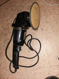 black and brown angle grinder Memphis, 38109