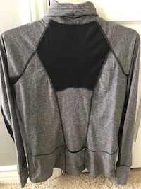 Woman's Workout Jackets Los Angeles, 91356