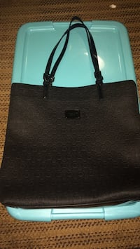Michael Kors Large Tote Bag Alexandria, 22312