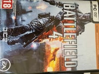 BF4 PC china rising dahil