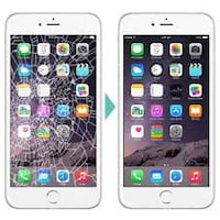 IPHONE SCREEN REPAIR AVAILABLE Fort Myers