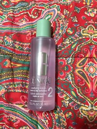 Clinique Clarifying Lotion 3.0 Toronto, M2J 1L7