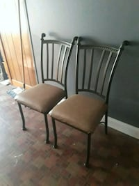 6 chairs all the same Goodlettsville, 37072