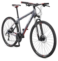 Bike For Sale / Sport Bicycle