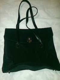 Liz Claiborne large bag