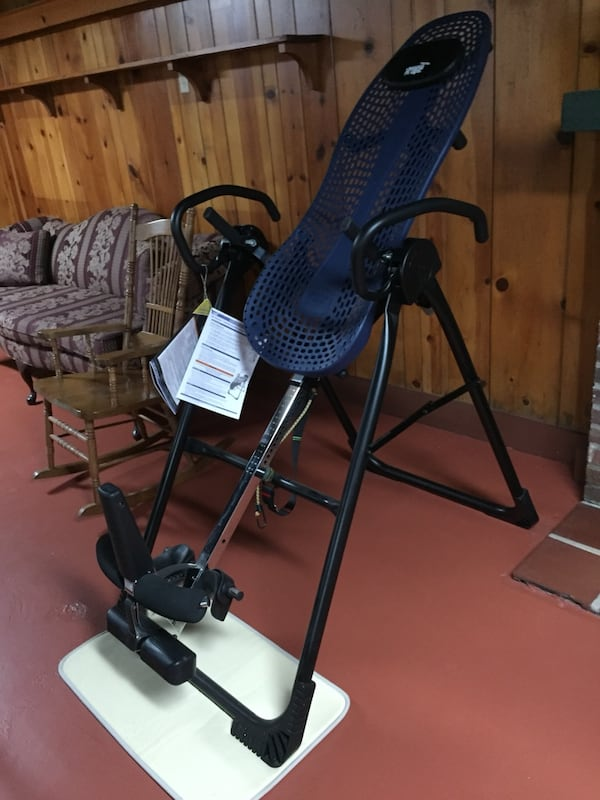 Inversion Table 89eeeabe-a77b-4be9-9cba-6168ed7f6a6c