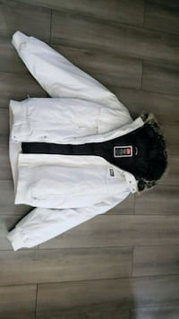 Ecko Winter Jacket