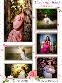 Portrait photography Manteca