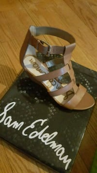 Shoes (Sam Edelman) Dumfries, 22026