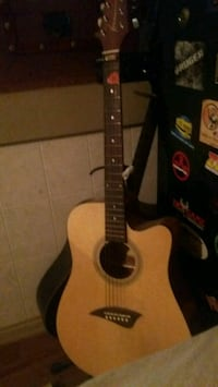 Kona Accoustic Guitar Airville, 17302