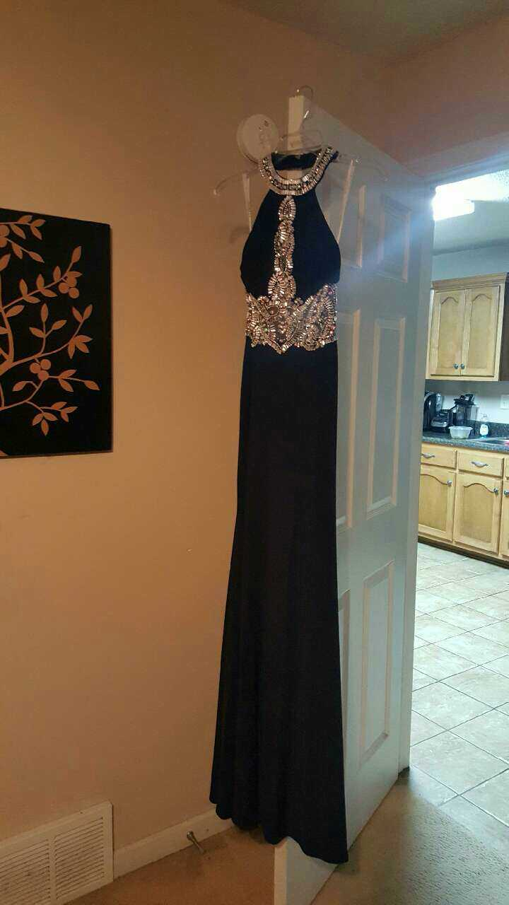 Prom Dresses in Southaven MS – fashion dresses