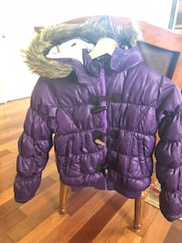 Winter Coats/Kids Excellent Condition! Frederick, 21702