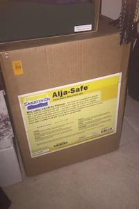 Mold Maker (Alja-Safe)