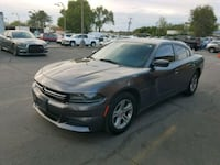 Dodge - Charger ($1200 down)- 2015 Woodbridge, 22191