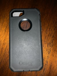 iPhone 6/7/8 case Estacada, 97023
