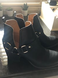 Bootie cute and comfy