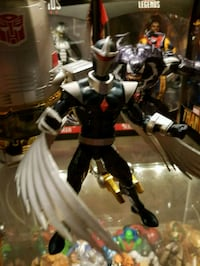 Marvel legends dark hawk  Toronto, M9V 5E5