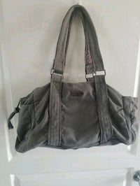 TNA bag Brantford, N3T