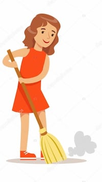 House cleaning Surrey