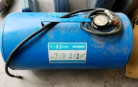 Air Tank Portable (North Las Vegas/Pecos&Washburn  North Las Vegas, 89081
