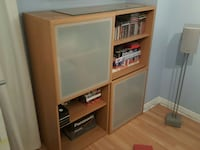 Shelving Unit from Ikea Ottawa, K1S