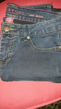 New LIVERPOOL jeans  Gulfport, 39501