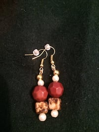Earrings 4.@pair Martinsburg, 25403
