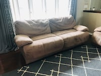 Large 3pc Sectional Rockford, 61114