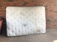 mattress queen size McAllen, 78501