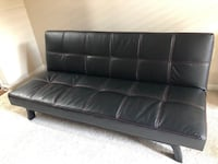 Futon great Deal 120$ Plano, 75024