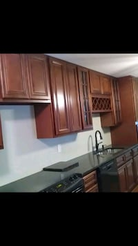 I offer my services electricity plumbing drywall d Silver Spring, 20903