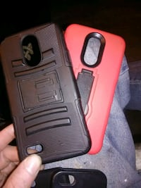 Cell phone cases 378 mi