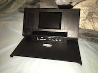 black and gray HP laptop Norcross, 30071
