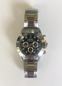 Luxury Watch Pompano Beach, 33069