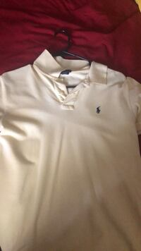 kids large polo Jessup, 20794